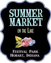Summer Market Proof (3).jpg
