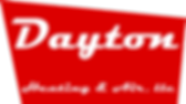 Dayton logo PNG.png