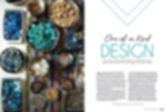 DesignSpread.jpg