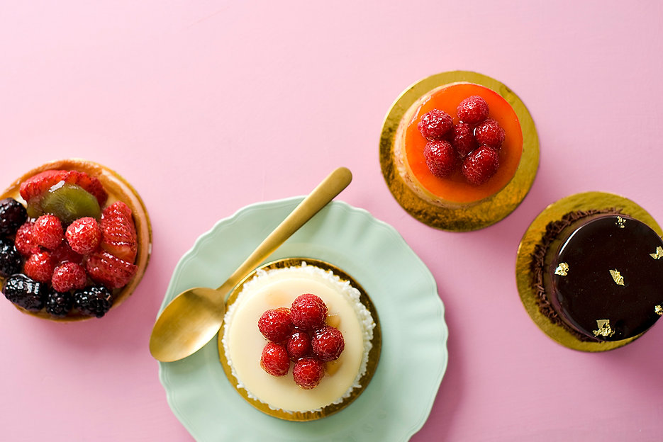 Desserts_horizontalWebFlip.jpg