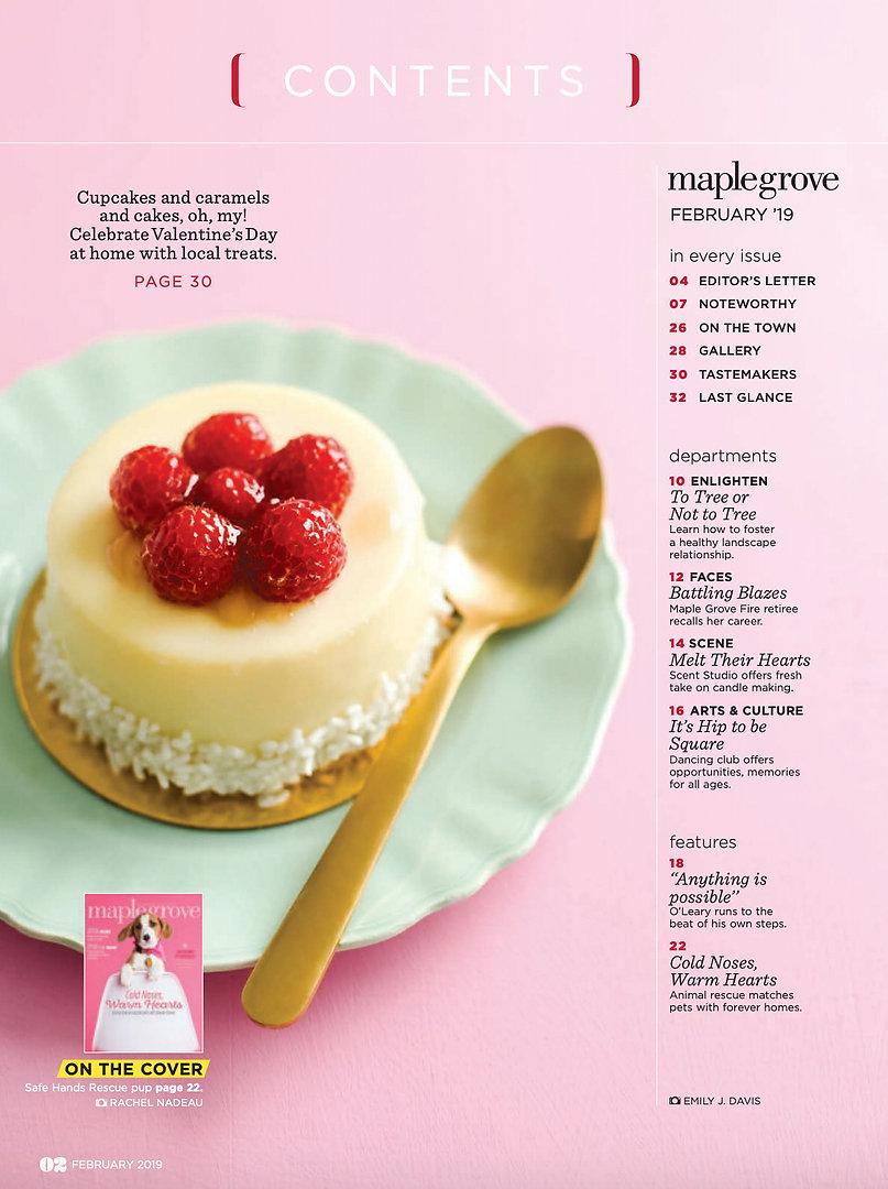 DessertSpreadweb.jpg
