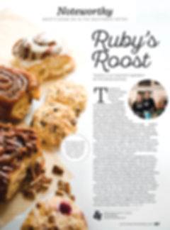 RubysTear.jpg