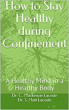 How to Stay Healthy during Confinement.j