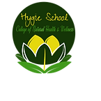Hygie School Logo.png