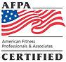 AFPA-Certified-v01-Color.jpg