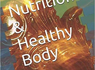Nutrition & Healthy Body.jpg