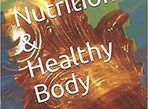 Nutrition & Healthy Body.jpg