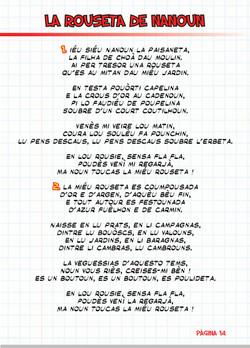 cansounié_atalié_nux14