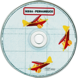 nissa_pernembuco_dìscou