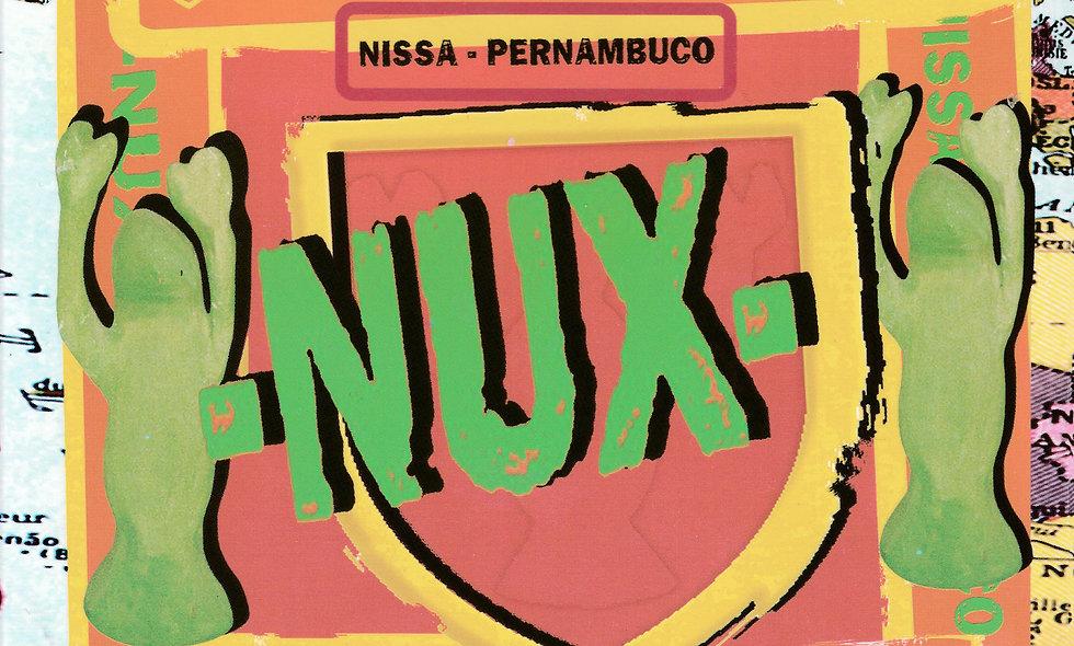 Nissa - Pernambuco