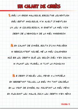 cansounié_atalié_nux11