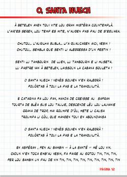cansounié_atalié_nux12