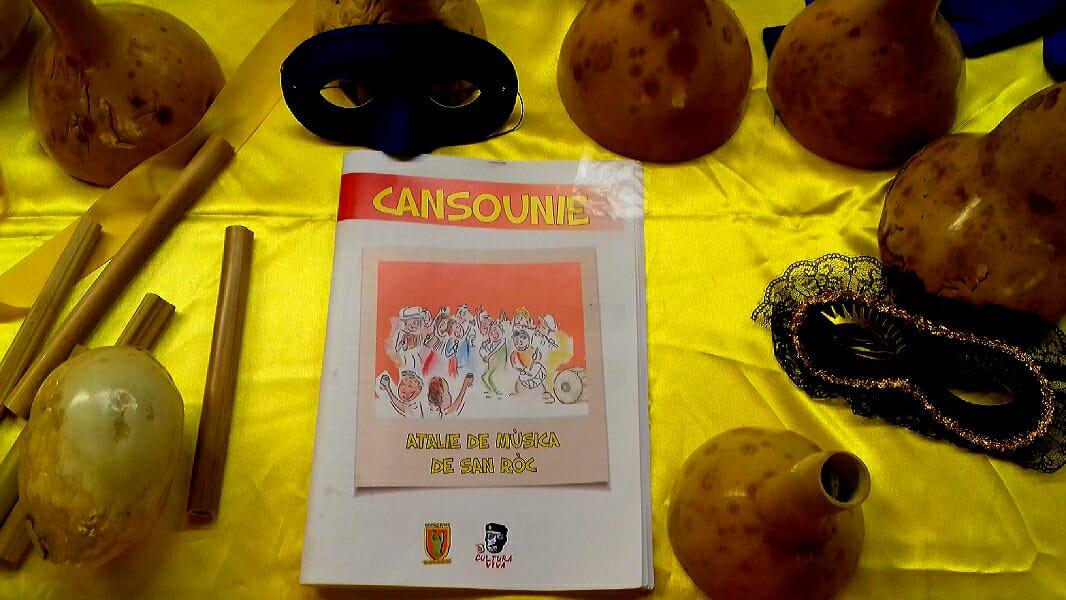 cansounier