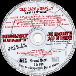je_monte_au_stade_dìscou