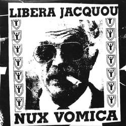 libera jacquou 1