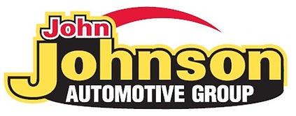 John Johnson.jpg