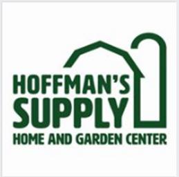 Hoffman's.png