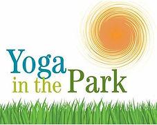 yogainthepark.jpg