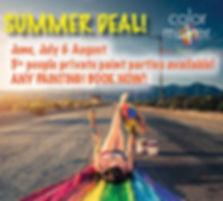 summer deal.jpg