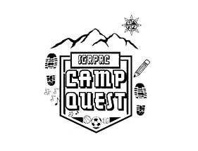 CampQuest-Logo-New.png
