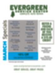 EvergreenMarch-01.jpg
