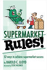 Supermarket Rules