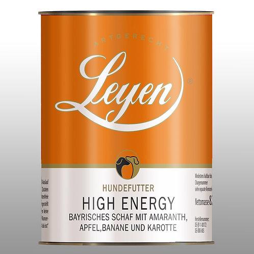 LEYEN umido High Energy