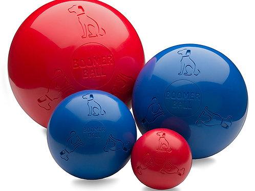 BOOMER BALL L