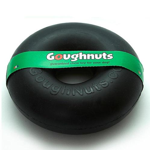 MaXX GoughNuts anello nero