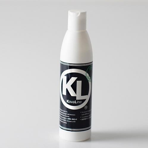 KovaLine Caresoap KL250