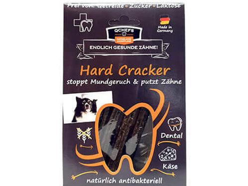 QCHEF Dental Cracker duri