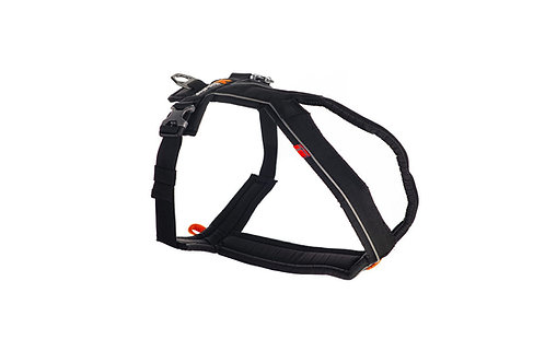 Pettorina-Line Harness Non-stop dogwear