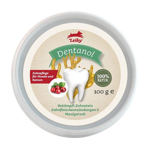LEIKY- Dentanol