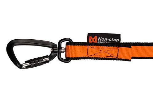 NON STOP DOGWEAR bungee leash