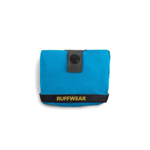 RUFFWEAR ciotola TRAIL RUNNER ™ BOWL