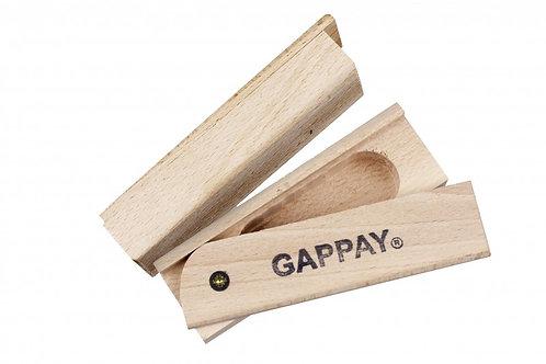 elementi piste  scatola Gappay