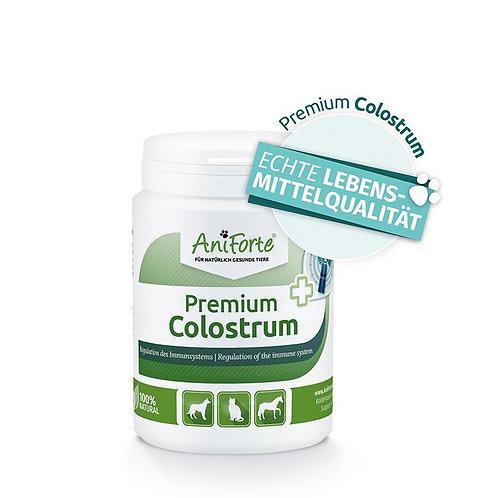 Aniforte Premium Colostro