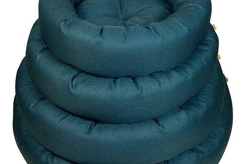 EARTHBOUND Ciambella MorlandBreton Blue
