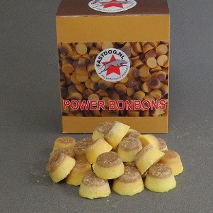 FAST DOG Power Bonbons