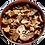 Thumbnail: BARF Liofilizzata PURA/PAMICO All in One Ipoallergenico