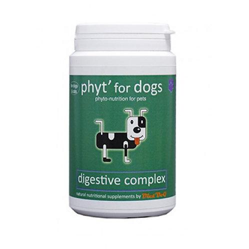 DIET'DOG Digestive Complex