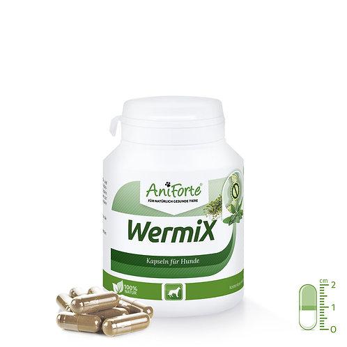 ANIFORTE ® WermiX