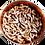 Thumbnail: PURA/PAMICO MIX BARF 100% Gamberetti del Mare del Nord liofilizzati