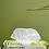 Thumbnail: EARTH RATED Salviette bio compostabili