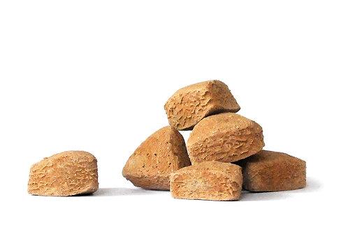 TACKENBERG Biscotti agnello 1kg