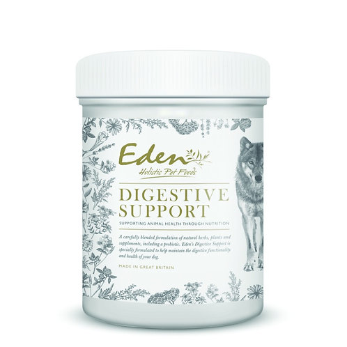 EDEN Supporto Digestivo
