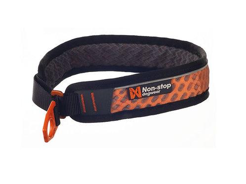 Rock Collar Non-stop dogwear