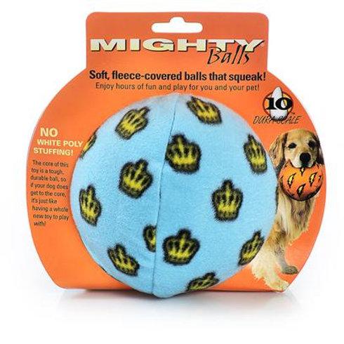 TUFFY MIGHTY BALL