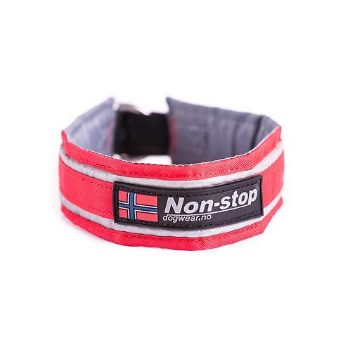 Active Collar Non-stop dogwear