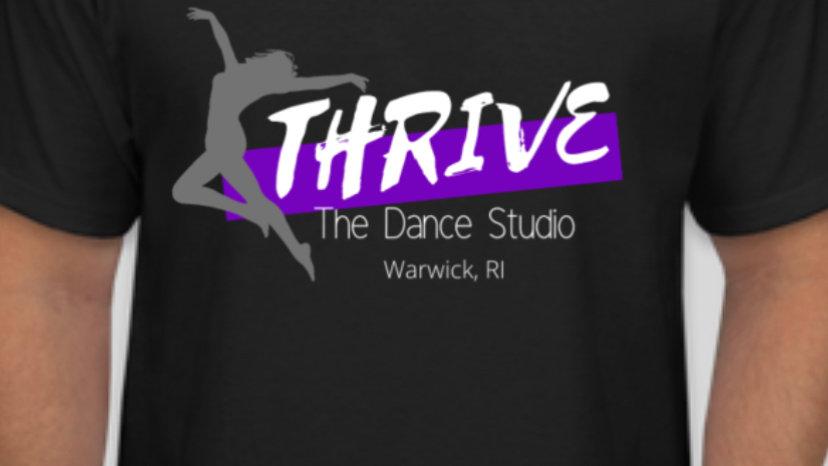 Thrive Logo T-shirt